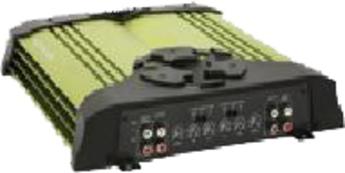 Produktfoto Fusion EN-AM60040