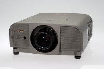 Produktfoto Eiki LC-XG400