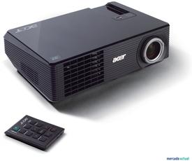Produktfoto Acer X 1160Z