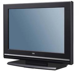 Produktfoto ITT LCD 19-4000 DVB-S/T