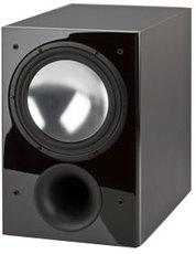 Produktfoto Elac SUB 111.2 ESP