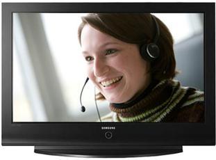 Produktfoto Samsung PS-42C67
