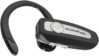 Produktfoto Conrad BT25II Bluetooth