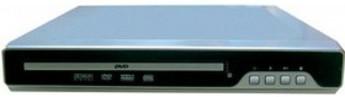 Produktfoto CMX DVD 905