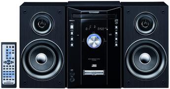 Produktfoto Sharp XL-UR 2180 H