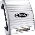 Produktfoto Boss CX600