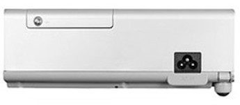 Produktfoto Hitachi CP-X3