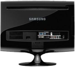 Produktfoto Samsung Syncmaster T240HD