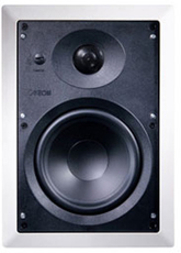 Produktfoto Canton Inwall 650