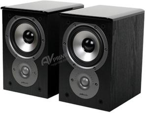Produktfoto Polk Audio TSI100