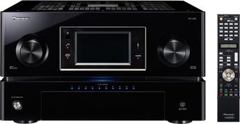 Produktfoto Pioneer SC-LX90