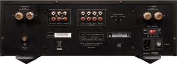 Produktfoto Advance Acoustic MAP305 II