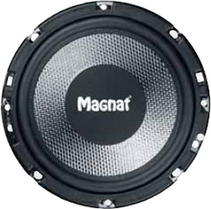 Produktfoto Magnat Classic 316