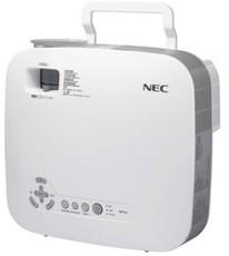Produktfoto NEC NP905