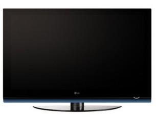 Produktfoto LG 50PG6900