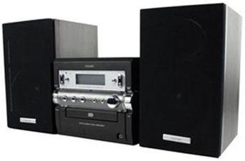 Produktfoto König Electronic HAV-MCS 10