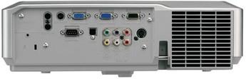 Produktfoto Hitachi CP-X301