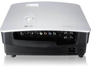 Produktfoto LG DX 630