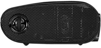 Produktfoto Samsung SP-P400B