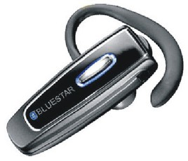 Produktfoto Blue Star BH013 Bluetooth