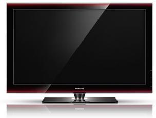 Produktfoto Samsung PS50A676