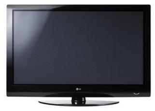 Produktfoto LG 50PG4000