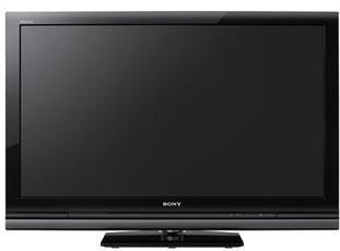 Produktfoto Sony KDL26V4000U