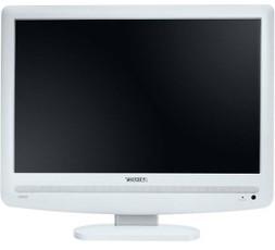 Produktfoto Toshiba 19 AV 506 DG
