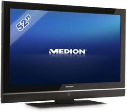 Produktfoto Medion P18000