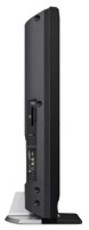 Produktfoto Sony KDL-40W4500