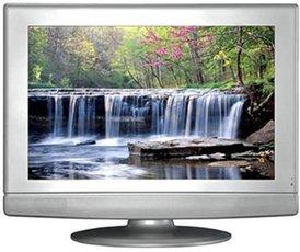 Produktfoto Muvid TV-2007