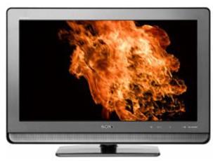 Produktfoto Sony KDL-26U4000