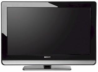 Produktfoto Sony KDL-40S4010