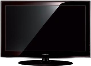 Produktfoto Samsung LE37A615A