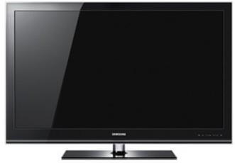 Produktfoto Samsung LE52A756