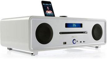 Produktfoto Ruark Audio R4
