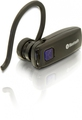 Produktfoto Delock 61530 Bluetooth