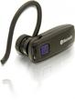 Produktfoto Bluetooth-Ohrbügel-Headset
