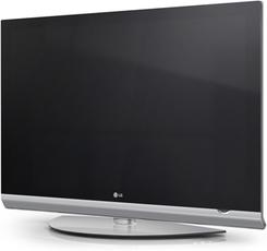 Produktfoto LG 60PG7000