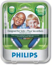 Produktfoto Philips SHK1030