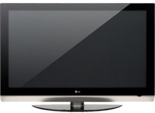 Produktfoto LG 50PG7000