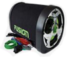 Produktfoto Fusion EN-AT1120