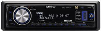 Produktfoto Kenwood KDV-5241UY