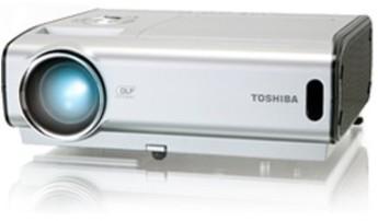Produktfoto Toshiba TDP-T360