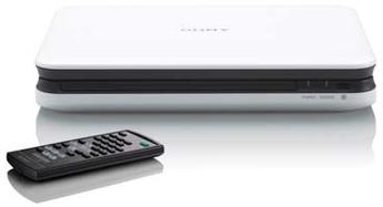 Produktfoto Sony DVPFX870B.EC1
