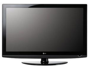 Produktfoto LG 32LG5700
