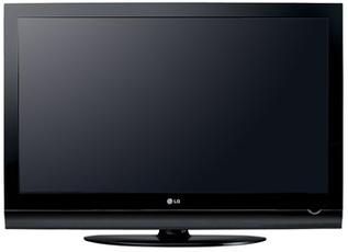 Produktfoto LG 42LG7500
