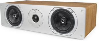 Produktfoto Cambridge Audio S50