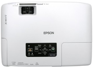 Produktfoto Epson EB1720