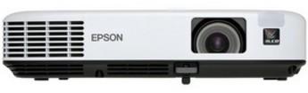 Produktfoto Epson EB1725